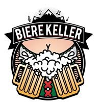 Biere Keller - über aprés ski