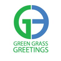 Green Grass Greetings