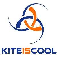 Kiteiscool Jericoacoara - Brazil