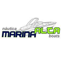 Náutica Marina Alta