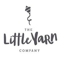 The Little Yarn Company