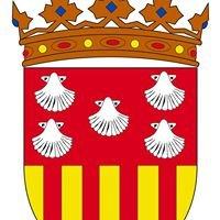 """Casa de Cultura """"Jaume Pastor Fluixà"""" de Callosa d'en Sarrià"""