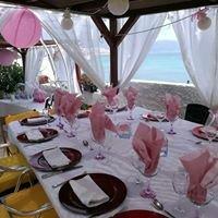 Hotel La Riviera Playa del Albir