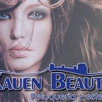 Xauen Beauty S.L.