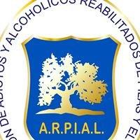 Arpial