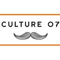 Culture 07