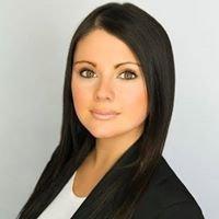 Kristina Dominguez - REMAX First - Justin Havre & Associates