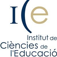ICE UPV Campus de ALcoy