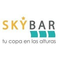 Sky Bar Guardamar