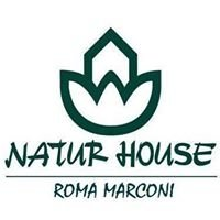 NaturHouse Roma Marconi