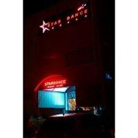 Stardance Night Club