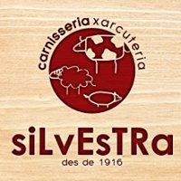 Carnisseria Silvestra