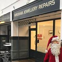 Wrexham Jewellery Repairs