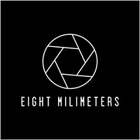Eight Milimeters BCN