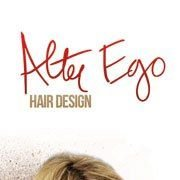 Alter Ego Hair Design
