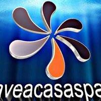 Javea Casas