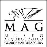 Museo Arqueológico Guardamar