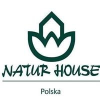 Naturhouse Turek