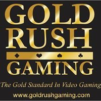Gold Rush Gaming