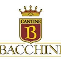 Cantine Bacchini Franco