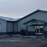 Laramie Peak Veterinary Associates