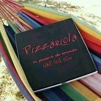 Pizzariola