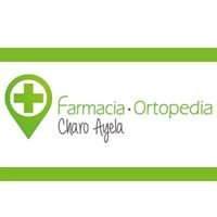 Farmacia Ortopedia Charo Ayela