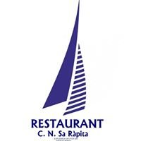 Restaurant Club Nàutic Sa Ràpita