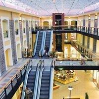 Εμπορικό Κέντρο Καβάλας