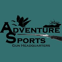 Adventure Sports Gun Headquarters