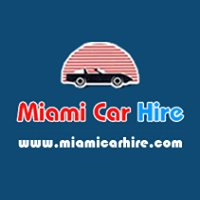 Miami Car Hire. Rent a car Fuengirola.