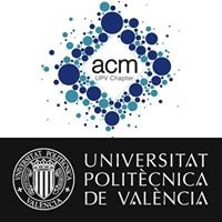 ACM UPV Chapter