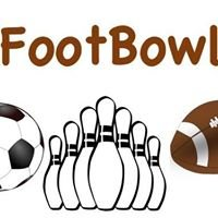 FootBowl Dublin