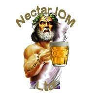 Nectar IOM Limited