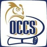 Oldham County Community Scholarships