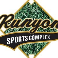 Runyon Field