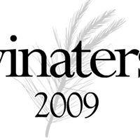 Vinaters 2009