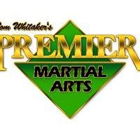 Premier Martial Arts Collinsville