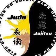 Judo Club des Portes du Soleil