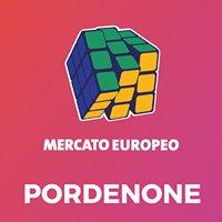Mercato Europeo Fiva Pordenone