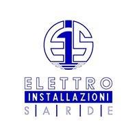 Elettro Installazioni Sarde S.r.l.