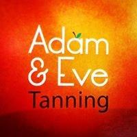 Adam & Eve Tanning