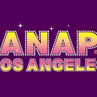 ANAP Los Angeles