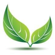 Terreco Environmental