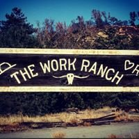 Work Family Ranch