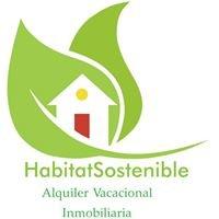 Habitat Sostenible Inmobiliaria
