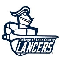CLC Lancer Athletics