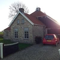 Bed & Breakfast Familie Rodenhuis