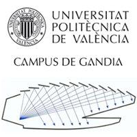 Acústica & Física - UPV / Campus de Gandia