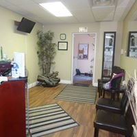 Innisfil Beauty Spa